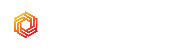 Action Finance Logo